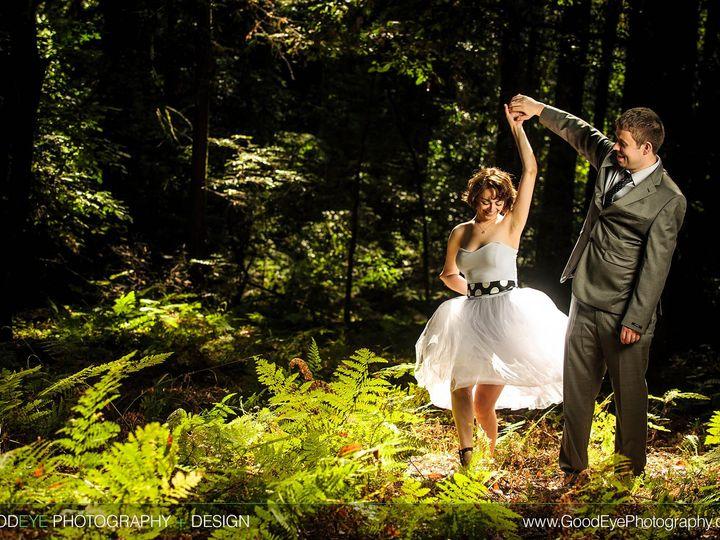 Tmx 1386100853883 0232 D3katrinaandbarryhenrycowellredwoodsfeltonwed Santa Cruz wedding photography