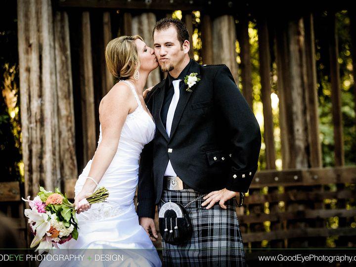 Tmx 1386101326305 9859 D3rachelandryansaratogaspringsweddingphotogra Santa Cruz wedding photography