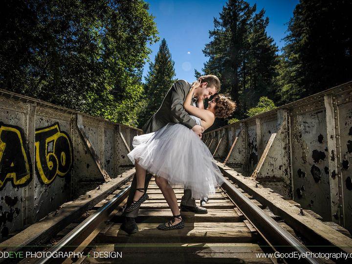 Tmx 1386101334555 9608 D700katrinaandbarryhenrycowellredwoodsfeltonw Santa Cruz wedding photography