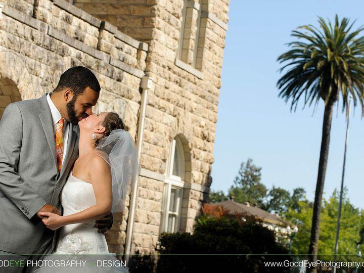 Tmx 1386101350563 9661 D3jessieandevanramekinssonomaweddingphotograp Santa Cruz wedding photography
