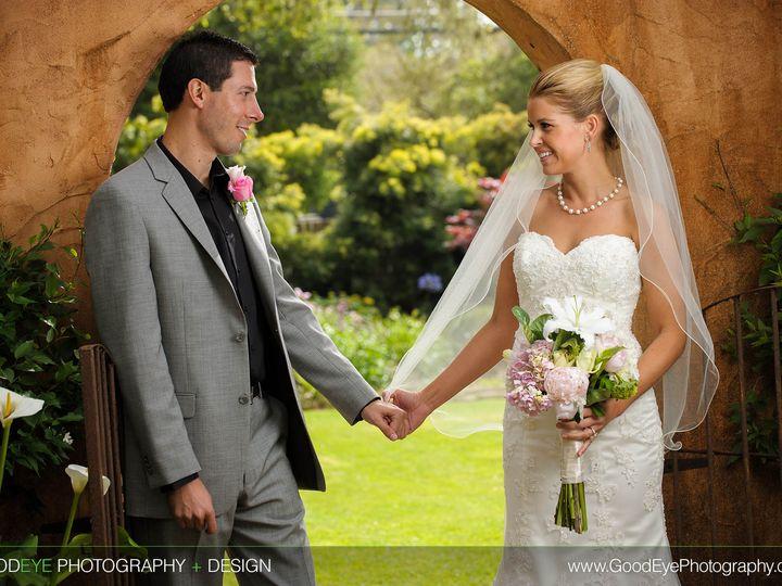 Tmx 1386101356225 8682 D3meganandstephenpebblebeachweddingphotograph Santa Cruz wedding photography