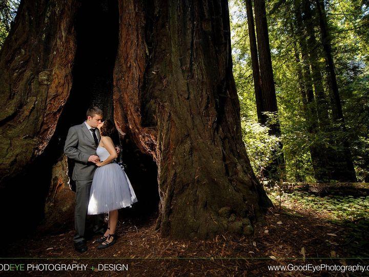 Tmx 1386101359813 9602 D700katrinaandbarryhenrycowellredwoodsfeltonw Santa Cruz wedding photography