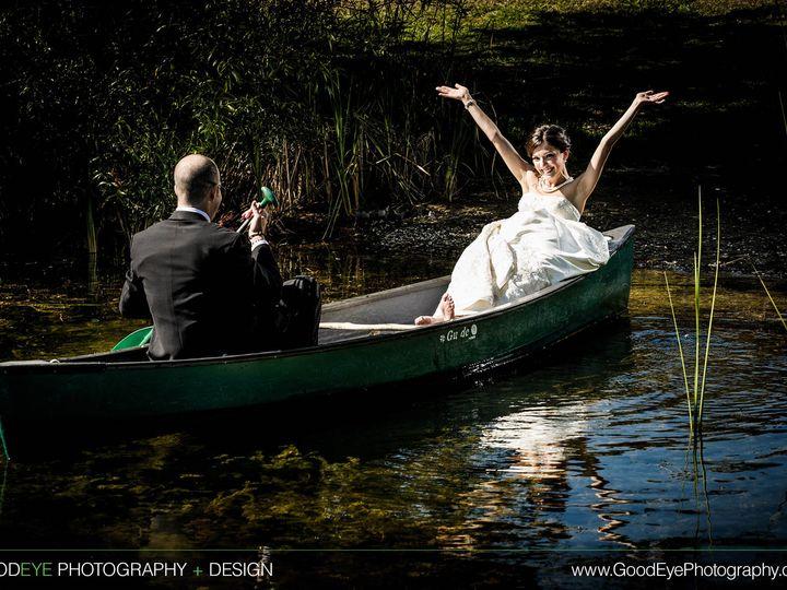 Tmx 1386101363252 8668 D3lillyandchriscrowneplazacabanahotelpaloalto Santa Cruz wedding photography