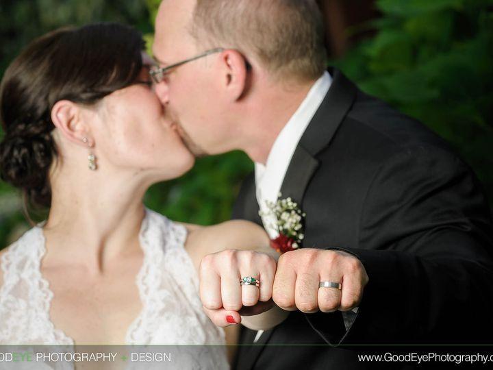 Tmx 1386101370439 8401 D3michelleandareninnmarinnovatoweddingphotogr Santa Cruz wedding photography
