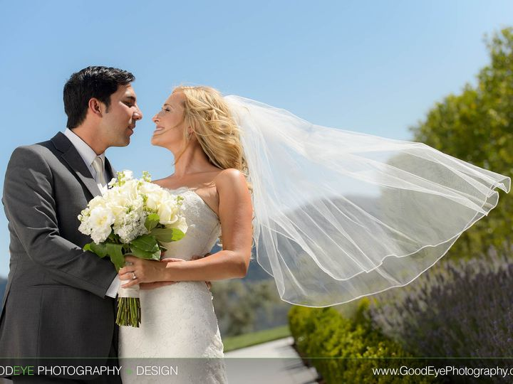 Tmx 1386101377693 8136 D4jamieandgregwillowheightsmaansionmorganhill Santa Cruz wedding photography