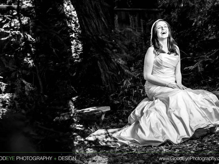 Tmx 1386101378015 8751d800laurenandgrahamsantacruzbridalportraitphot Santa Cruz wedding photography