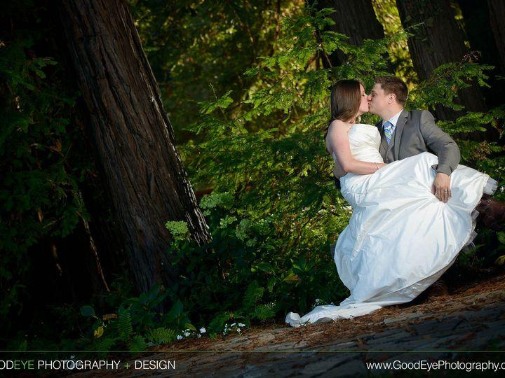 Tmx 1386101387102 8726d800laurenandgrahamsantacruzbridalportraitphot Santa Cruz wedding photography