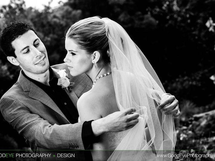 Tmx 1386101395844 8653 D3meganandstephenpebblebeachweddingphotograph Santa Cruz wedding photography