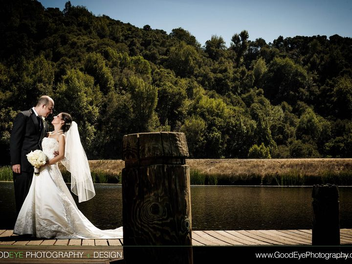 Tmx 1386101402698 8437 D3lillyandchriscrowneplazacabanahotelpaloalto Santa Cruz wedding photography