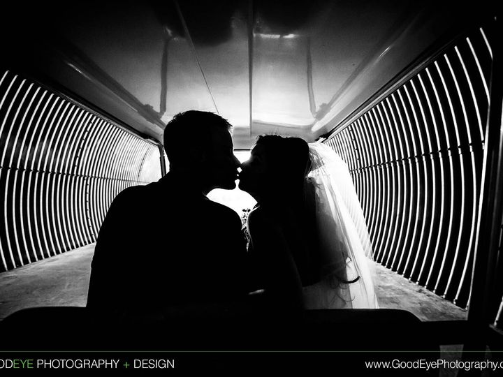 Tmx 1386101404816 5247 D3kellyandstevebridgesgolfcoursesancarloswedd Santa Cruz wedding photography