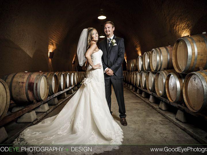 Tmx 1386101417854 3947 D700ericaandjustinbyingtonwinerylosgatosweddi Santa Cruz wedding photography