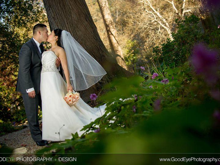 Tmx 1386101419758 6981d800kimandjohnlamiradamuseumofartmontereyweddi Santa Cruz wedding photography