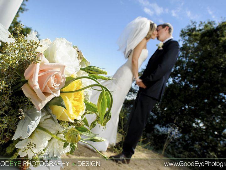 Tmx 1386101426004 3912 D700ericaandjustinbyingtonwinerylosgatosweddi Santa Cruz wedding photography