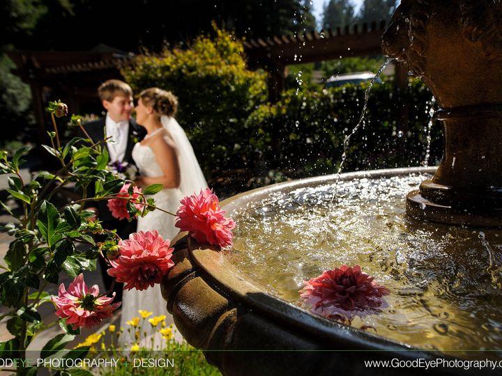 Tmx 1386101428369 6437 D700stephanieandkevinfeltonguildweddingphotog Santa Cruz wedding photography