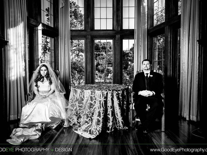 Tmx 1386101433379 3357d800danielleandtonykohlmansionburlingameweddin Santa Cruz wedding photography
