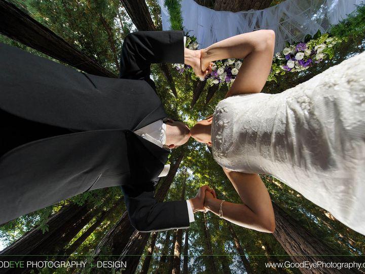Tmx 1386101436275 6422 D700stephanieandkevinfeltonguildweddingphotog Santa Cruz wedding photography