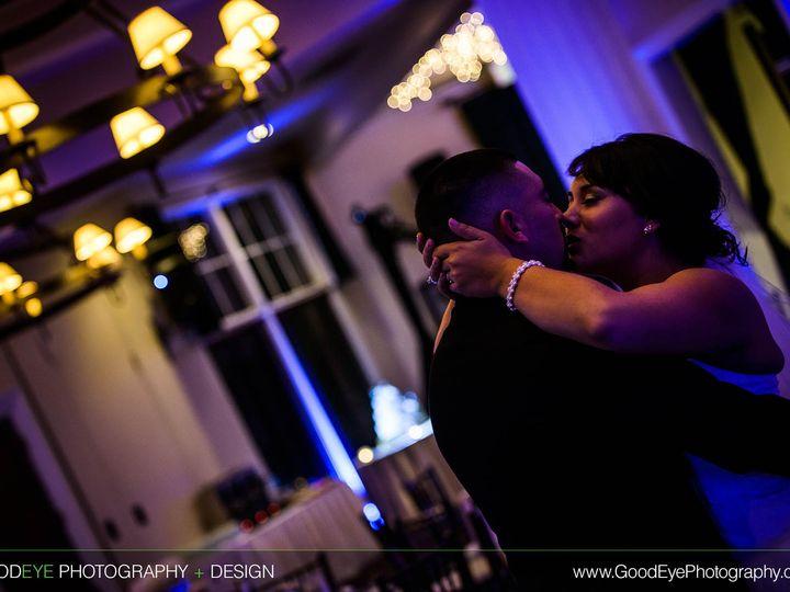 Tmx 1386101440651 2762d800paulandveronaeagleridgegolfgilroyweddingph Santa Cruz wedding photography