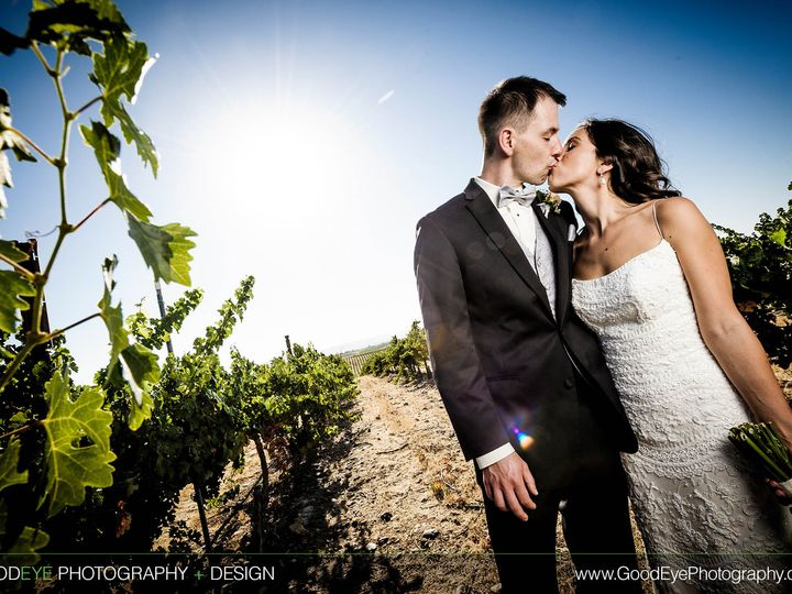 Tmx 1386101445376 5752 D700jennyanddimitriycellar360pasoroblesweddin Santa Cruz wedding photography
