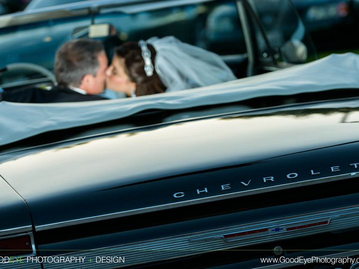 Tmx 1386101456644 1537d800jenandsteveeagleridgegilroyweddingphotogra Santa Cruz wedding photography