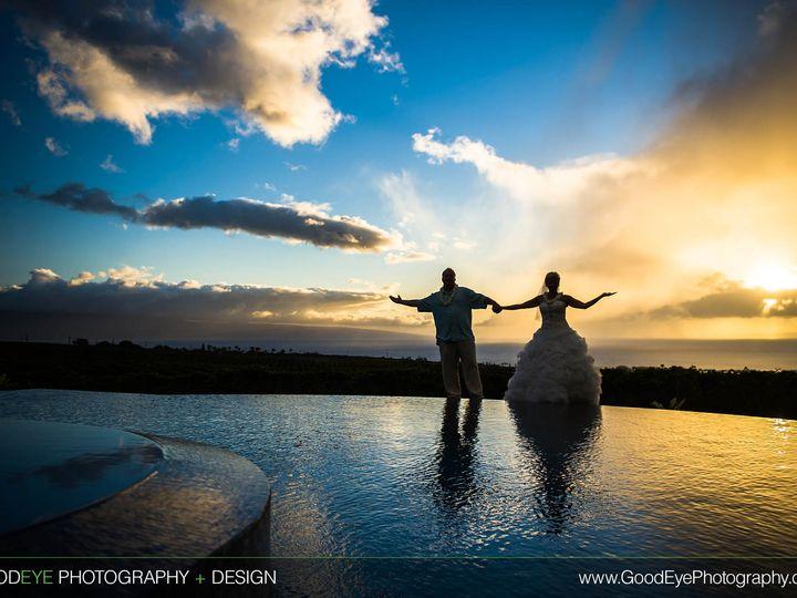 Tmx 1386101464738 1344 D3stephanieandchriskaanapalimauidestinationwe Santa Cruz wedding photography