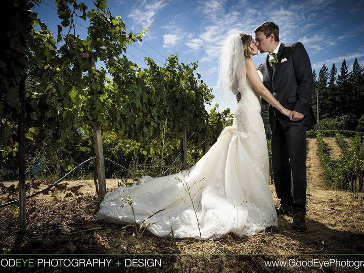 Tmx 1386101480697 3923 D700ericaandjustinbyingtonwinerylosgatosweddi Santa Cruz wedding photography