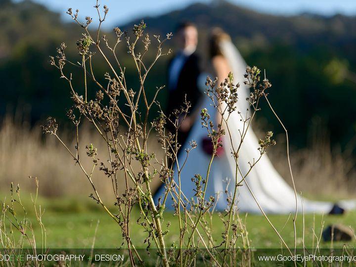 Tmx 1386101483165 0590d800lindseyandniccinnabarhillsgolfclubsanjosew Santa Cruz wedding photography