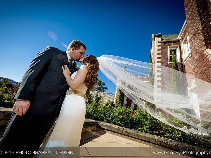 Tmx 1386101489288 3178d800danielleandtonykohlmansionburlingameweddin Santa Cruz wedding photography