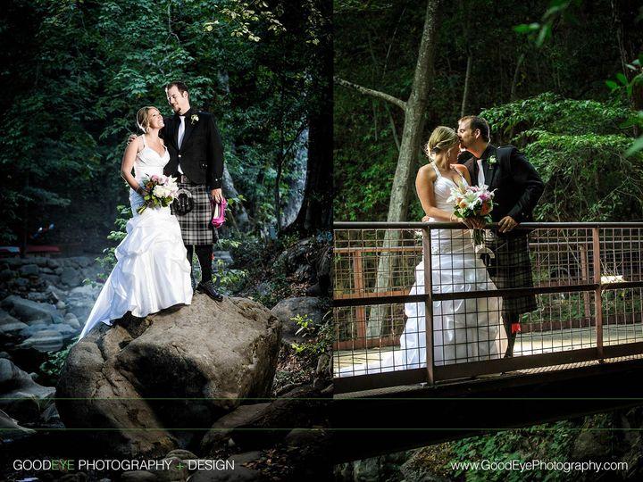 Tmx 1386101491187 0346 D3rachelandryansaratogaspringsweddingphotogra Santa Cruz wedding photography