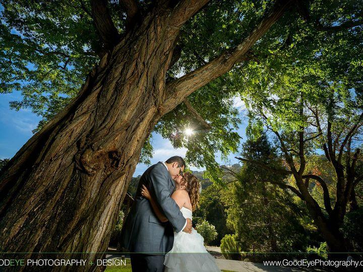 Tmx 1386101498332 3142d800rebekahandanthonyellistonvineyardssunolwed Santa Cruz wedding photography