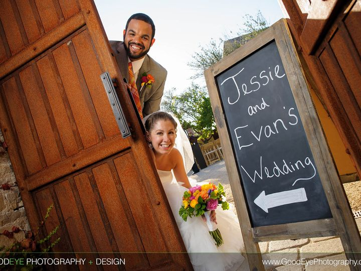 Tmx 1386101499932 0295 D3jessieandevanramekinssonomaweddingphotograp Santa Cruz wedding photography