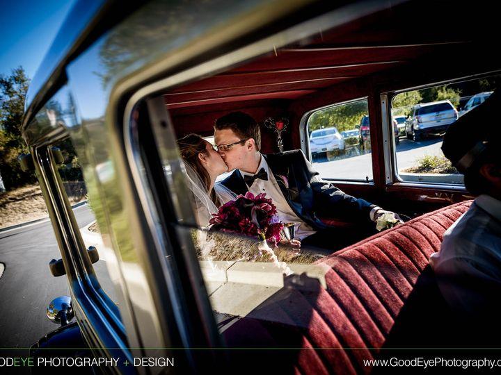 Tmx 1386101508660 0278d800lindseyandniccinnabarhillsgolfclubsanjosew Santa Cruz wedding photography