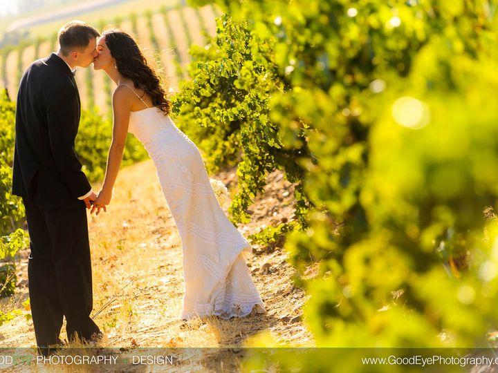 Tmx 1386101515807 2458 D3jennyanddimitriycellar360pasoroblesweddingp Santa Cruz wedding photography