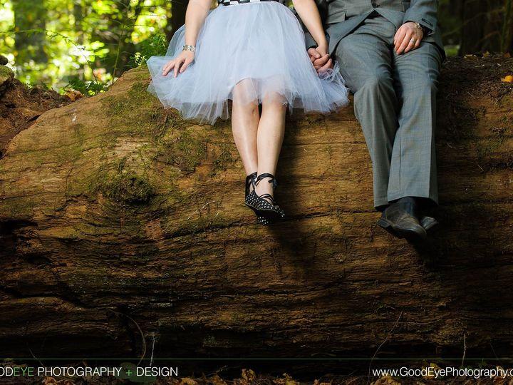Tmx 1386101517474 0207 D3katrinaandbarryhenrycowellredwoodsfeltonwed Santa Cruz wedding photography