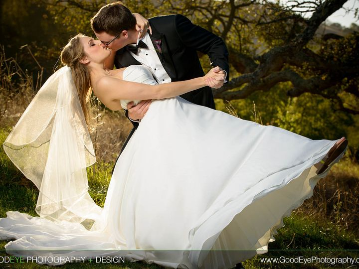 Tmx 1386101538690 0457d800lindseyandniccinnabarhillsgolfclubsanjosew Santa Cruz wedding photography