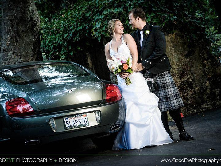 Tmx 1386101546942 0318 D3rachelandryansaratogaspringsweddingphotogra Santa Cruz wedding photography