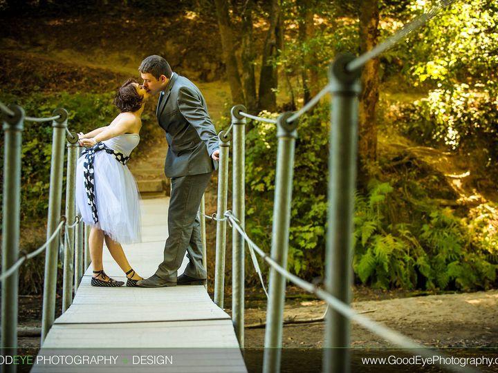 Tmx 1386101554910 0122 D3katrinaandbarryhenrycowellredwoodsfeltonwed Santa Cruz wedding photography
