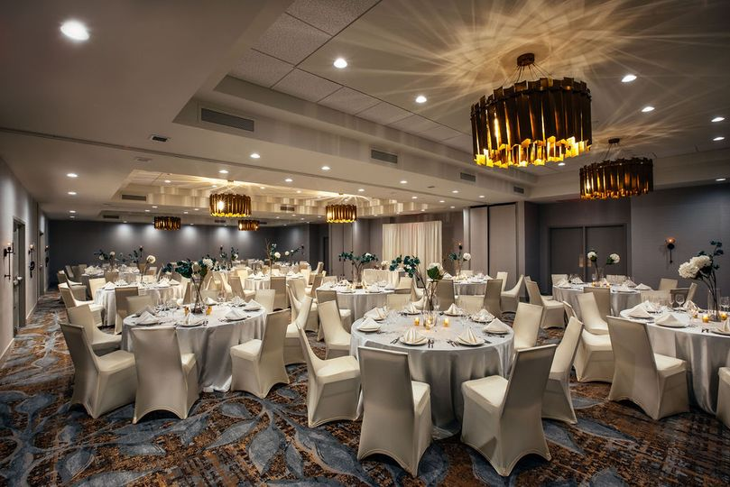 somerset hills ballroom wedding 51 2917 160978955297211