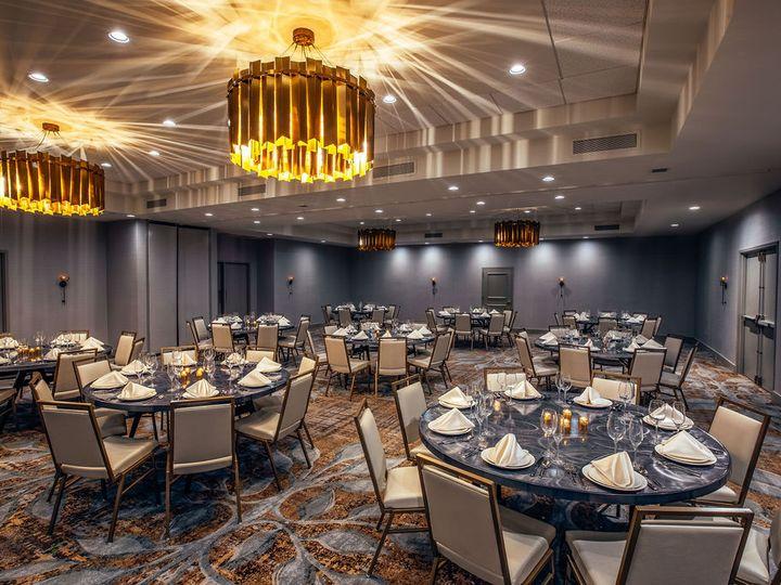 Tmx Somerset Hills Ballroom Banquet 51 2917 160978955099341 Warren, NJ wedding venue