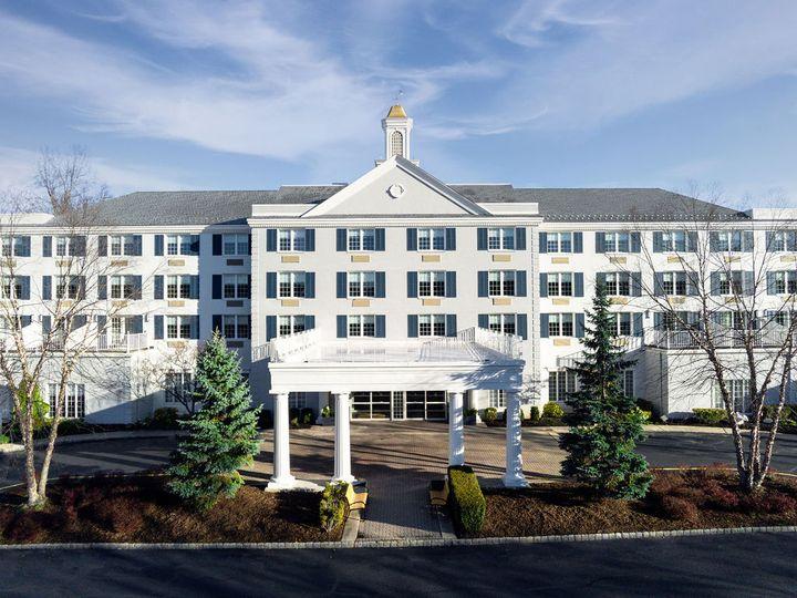 Tmx Somerset Hills Exterior Day 51 2917 160978955192633 Warren, NJ wedding venue