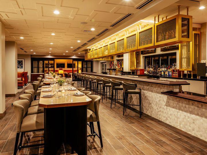 Tmx Somerset Hills Tap Gastropub Bar 51 2917 160978981837439 Warren, NJ wedding venue