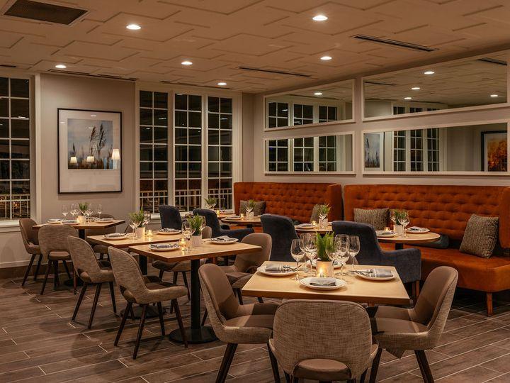 Tmx Somerset Hills Tap Gastropub Dining 51 2917 160978981840691 Warren, NJ wedding venue