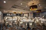 Somerset Hills Hotel image