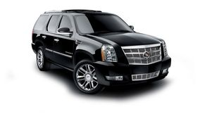Best of the Bay Limo Service