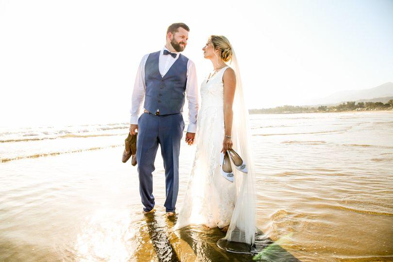 KEANI wedding design by Steffi Greiner