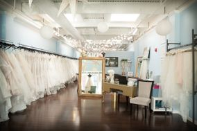 Town & Country Bridal Boutique