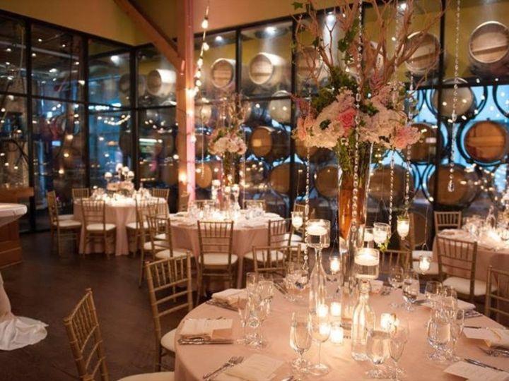 Tmx City 5 51 1925 1560955356 Montgomery, NY wedding venue