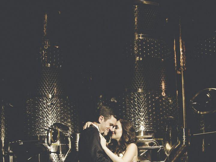 Tmx I 1532credit Gerber Scarpelli Weddings 51 1072917 1565283967 Montgomery, NY wedding venue