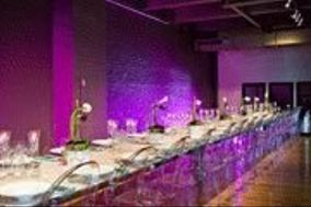 B.Belle Events custom planning & design LLC