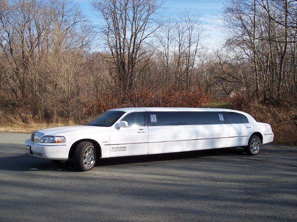 Tmx 1327949355330 1017653 Wyoming wedding transportation