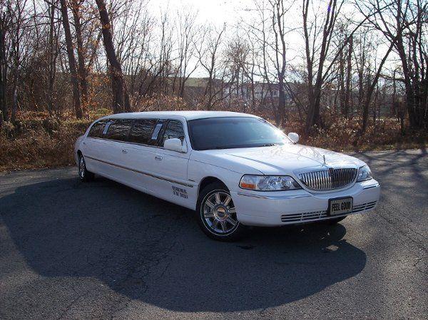 Tmx 1327951338299 1017657 Wyoming wedding transportation